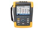 Fluke Power Quality 434-II